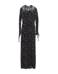 SILVIAN HEACH ΦΟΡΕΜΑΤΑ Μακρύ φόρεμα