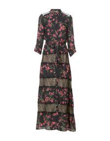 ALICE + OLIVIA ΦΟΡΕΜΑΤΑ Μακρύ φόρεμα