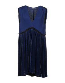 BALLANTYNE ΦΟΡΕΜΑΤΑ Κοντό φόρεμα