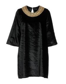AMEN COUTURE ΦΟΡΕΜΑΤΑ Κοντό φόρεμα