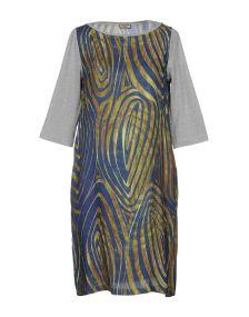 MARANI ΦΟΡΕΜΑΤΑ Κοντό φόρεμα