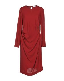 VIONNET ΦΟΡΕΜΑΤΑ Φόρεμα μέχρι το γόνατο