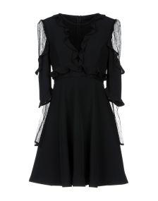 ANNARITA N. ΦΟΡΕΜΑΤΑ Κοντό φόρεμα