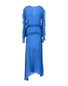 PREEN LINE ΦΟΡΕΜΑΤΑ Μακρύ φόρεμα