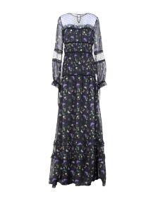 PICCIONE.PICCIONE ΦΟΡΕΜΑΤΑ Μακρύ φόρεμα