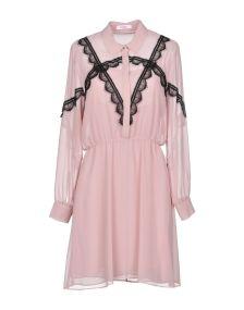 BLUGIRL FOLIES ΦΟΡΕΜΑΤΑ Κοντό φόρεμα