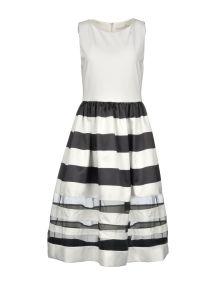 ALICE + OLIVIA ΦΟΡΕΜΑΤΑ Φόρεμα μέχρι το γόνατο