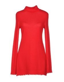 BEN TAVERNITI™ UNRAVEL PROJECT ΦΟΡΕΜΑΤΑ Κοντό φόρεμα