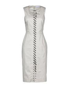 ALTUZARRA ΦΟΡΕΜΑΤΑ Φόρεμα μέχρι το γόνατο