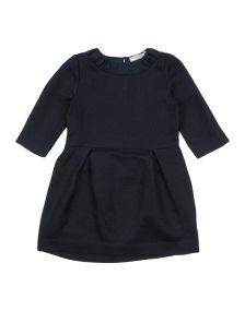 STELLA McCARTNEY KIDS ΦΟΡΕΜΑΤΑ Φόρεμα