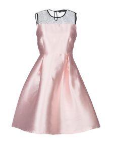 ONLY ΦΟΡΕΜΑΤΑ Κοντό φόρεμα