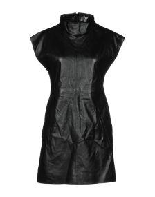 UNIQUE ΦΟΡΕΜΑΤΑ Κοντό φόρεμα