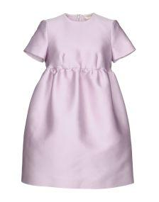 MERCHANT ARCHIVE ΦΟΡΕΜΑΤΑ Κοντό φόρεμα