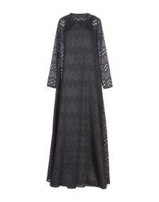 MARTIN GRANT ΦΟΡΕΜΑΤΑ Μακρύ φόρεμα