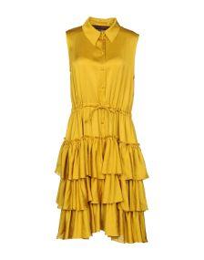 MARTIN GRANT ΦΟΡΕΜΑΤΑ Φόρεμα μέχρι το γόνατο