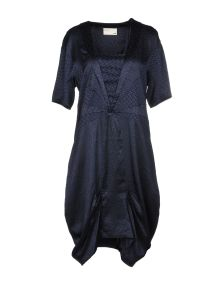 RUTZOU ΦΟΡΕΜΑΤΑ Φόρεμα μέχρι το γόνατο