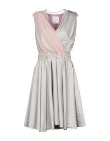 KATTYXIOMARA ΦΟΡΕΜΑΤΑ Κοντό φόρεμα
