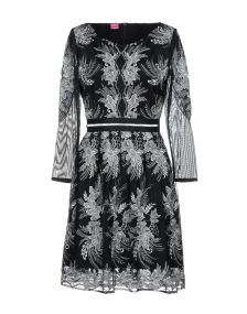 SAVE THE QUEEN ΦΟΡΕΜΑΤΑ Κοντό φόρεμα