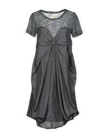 RUTZOU ΦΟΡΕΜΑΤΑ Κοντό φόρεμα