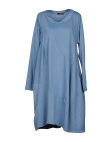 TANTRA ΦΟΡΕΜΑΤΑ Κοντό φόρεμα
