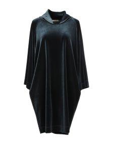 CRISTINA BONFANTI ΦΟΡΕΜΑΤΑ Κοντό φόρεμα