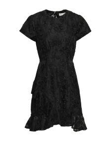 ZIMMERMANN ΦΟΡΕΜΑΤΑ Κοντό φόρεμα