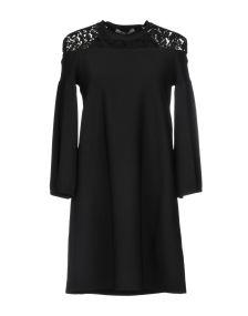 VALENTINO ΦΟΡΕΜΑΤΑ Κοντό φόρεμα
