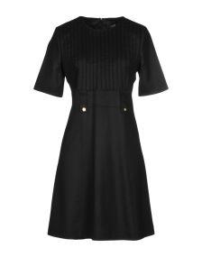 CAVALLI CLASS ΦΟΡΕΜΑΤΑ Κοντό φόρεμα