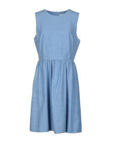 SELECTED FEMME ΦΟΡΕΜΑΤΑ Κοντό φόρεμα