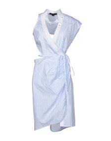 ALEXANDER WANG ΦΟΡΕΜΑΤΑ Κοντό φόρεμα