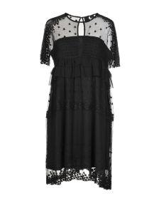 LOST INK ΦΟΡΕΜΑΤΑ Κοντό φόρεμα