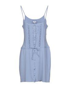 ANTI-FLIRT ΦΟΡΕΜΑΤΑ Κοντό φόρεμα