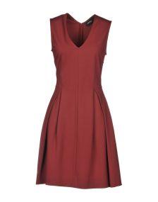 OTTOD'AME ΦΟΡΕΜΑΤΑ Κοντό φόρεμα