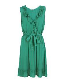 MINIMUM ΦΟΡΕΜΑΤΑ Κοντό φόρεμα