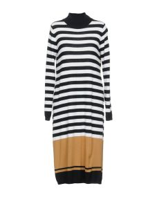 SCEE by TWIN-SET ΦΟΡΕΜΑΤΑ Φόρεμα μέχρι το γόνατο