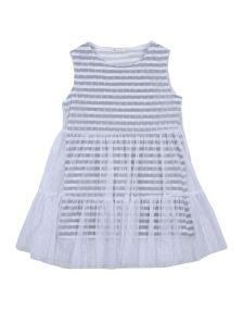 PEUTEREY ΦΟΡΕΜΑΤΑ Φόρεμα