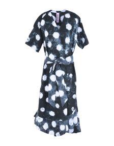 MARGO ΦΟΡΕΜΑΤΑ Φόρεμα μέχρι το γόνατο
