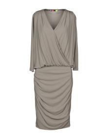 MSGM ΦΟΡΕΜΑΤΑ Φόρεμα μέχρι το γόνατο