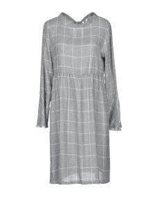 BRUNO MANETTI ΦΟΡΕΜΑΤΑ Κοντό φόρεμα