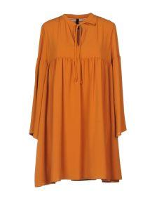IMPERIAL ΦΟΡΕΜΑΤΑ Κοντό φόρεμα