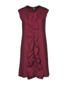 GUTTHA ΦΟΡΕΜΑΤΑ Κοντό φόρεμα