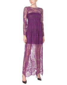 ANIYE BY ΦΟΡΕΜΑΤΑ Μακρύ φόρεμα