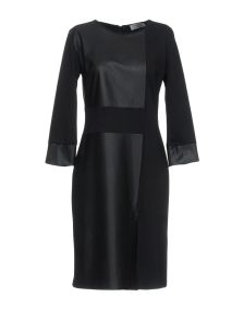 GRETHA Milano ΦΟΡΕΜΑΤΑ Φόρεμα μέχρι το γόνατο