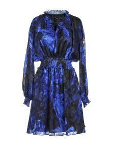 RUBENDELLARICCIA ΦΟΡΕΜΑΤΑ Κοντό φόρεμα