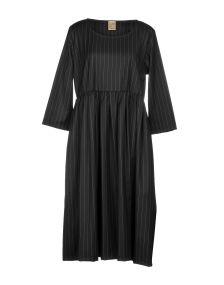 'DONTØD® ΦΟΡΕΜΑΤΑ Φόρεμα μέχρι το γόνατο