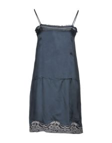 NAEEMA ΦΟΡΕΜΑΤΑ Κοντό φόρεμα