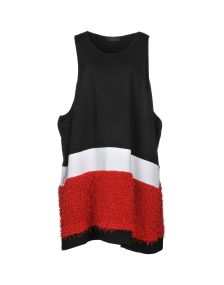 MNML COUTURE ΦΟΡΕΜΑΤΑ Κοντό φόρεμα