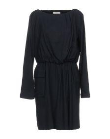 SONIA DE NISCO ΦΟΡΕΜΑΤΑ Κοντό φόρεμα