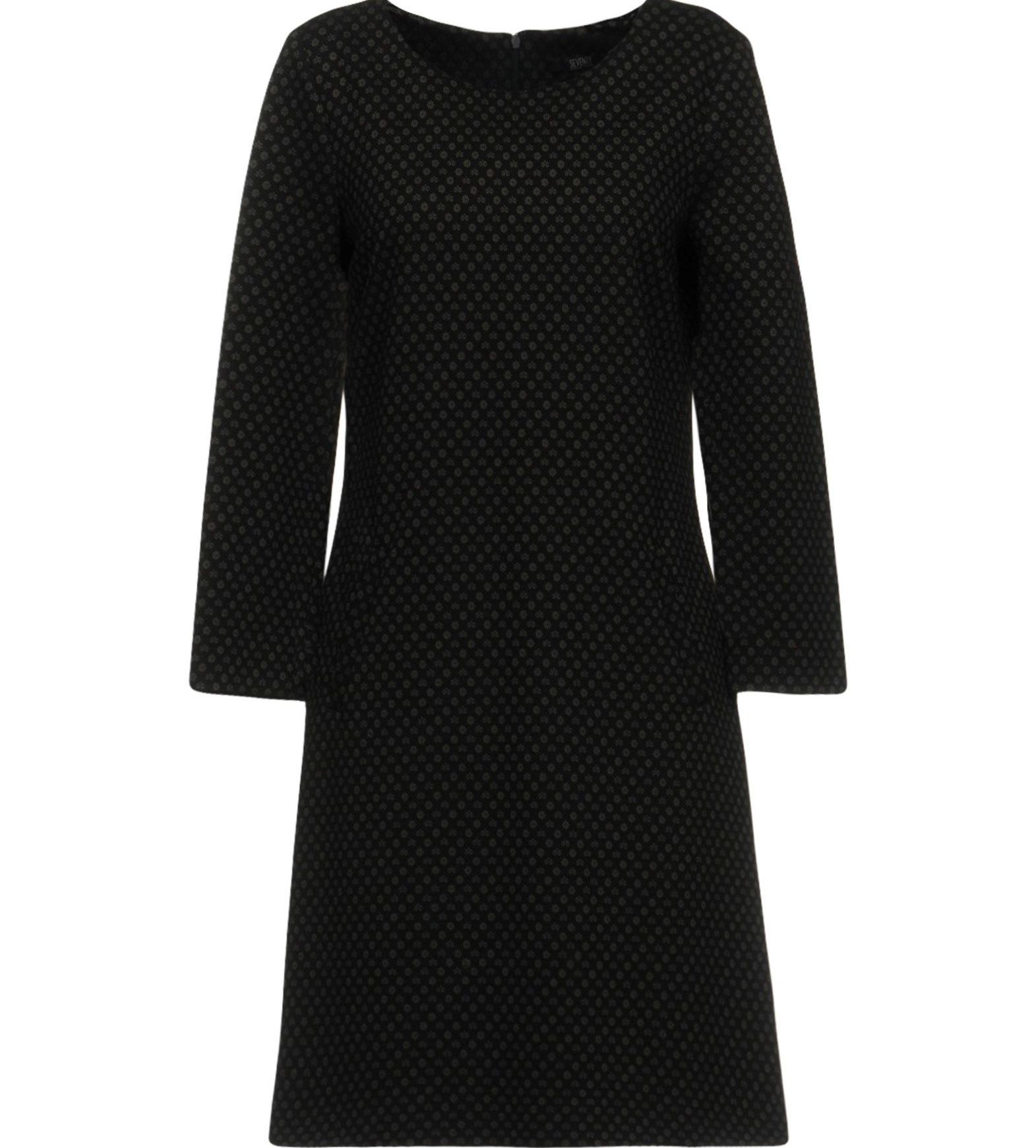 SEVENTY SERGIO TEGON ΦΟΡΕΜΑΤΑ Κοντό φόρεμα