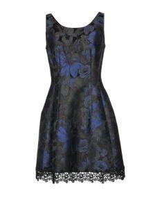22 MAGGIO by MARIA GRAZIA SEVERI ΦΟΡΕΜΑΤΑ Κοντό φόρεμα